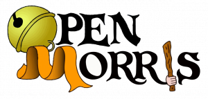 MorrisOpen-logo-official