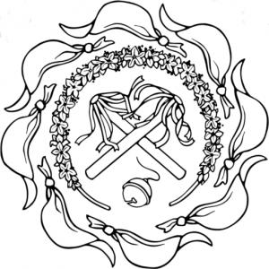 morrisfed logo