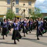 2013_0525 Chippenham Folk Festival 055