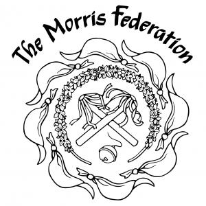 Morris Fed logo