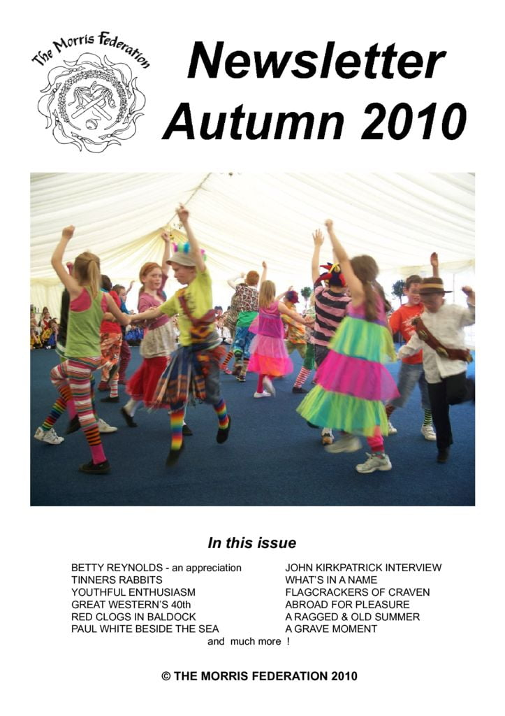 thumbnail of 2010-autumn