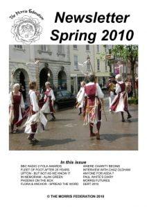 thumbnail of 2010-spring