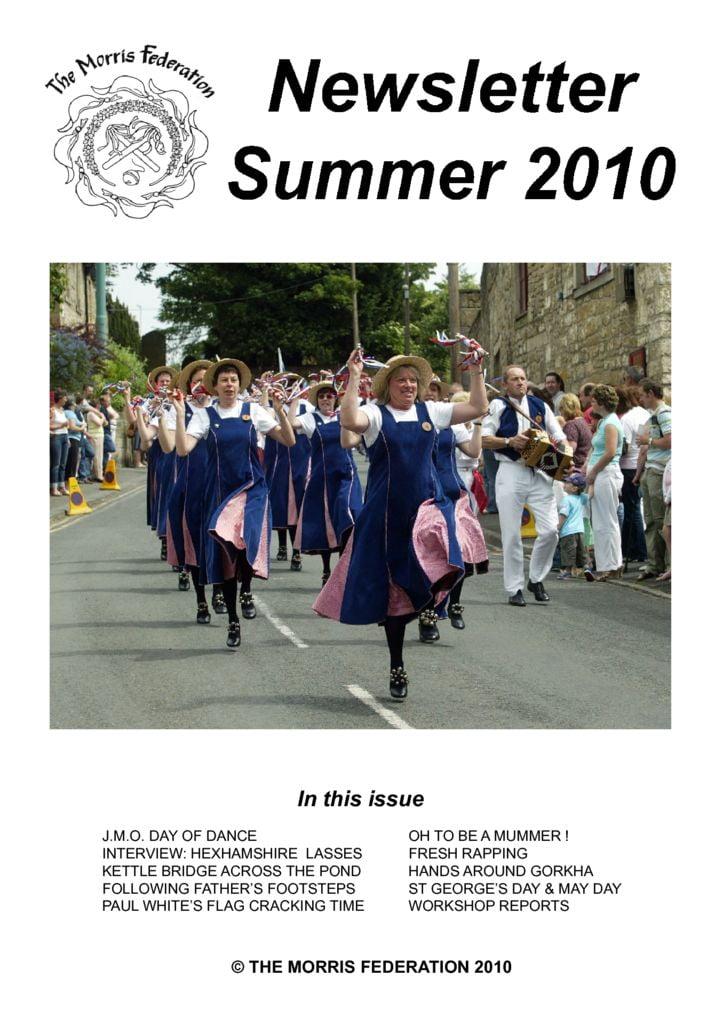 thumbnail of 2010-summer
