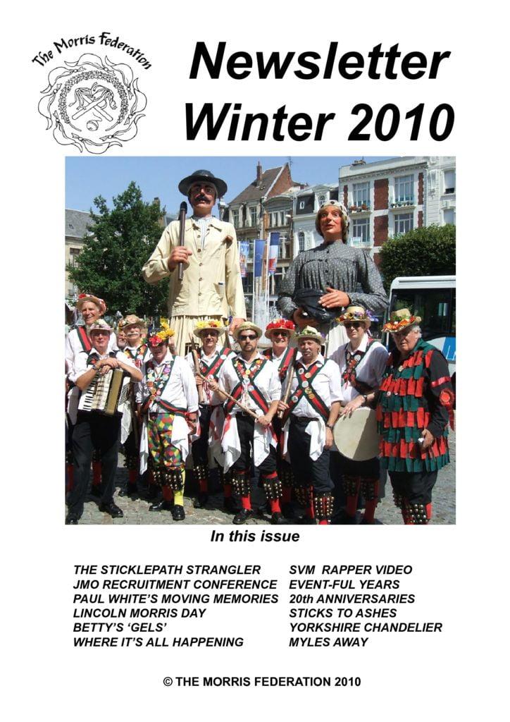 thumbnail of 2010-winter