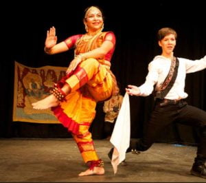 photos of morris-natyam