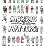 Morris Matters Archive