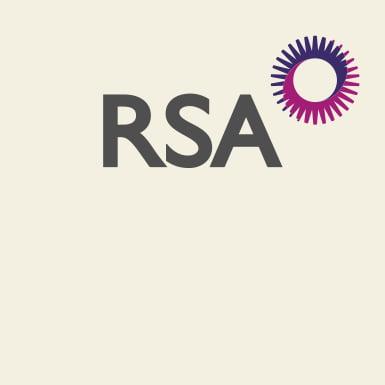 RSA Insurance logo