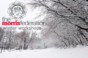 MF winter workshops