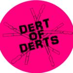 DERT of DERTS 2021