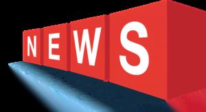news blocks image