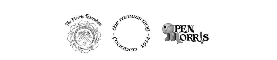 JMO DoD 2021 3 logos wide